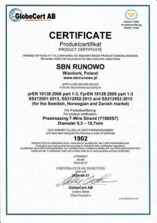 2_Certificate-GlobeCert-PC-Strand-1